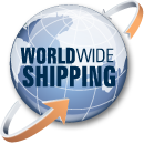 Truck Differentials and Repair Parts Worldwide Shipping